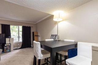 """Photo 9: 137 45185 WOLFE Road in Chilliwack: Chilliwack W Young-Well Townhouse for sale in """"TOWNSEND GREENS"""" : MLS®# R2591837"""