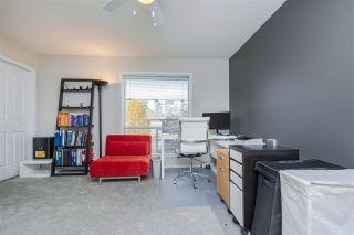 Photo 32: 7767 96 Street in Edmonton: Zone 17 Townhouse for sale : MLS®# E4215411