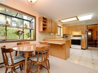 Photo 9: 4403 Robinwood Dr in VICTORIA: SE Gordon Head House for sale (Saanich East)  : MLS®# 801757