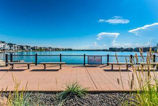 Photo 37: 43 Auburn Glen View SE in Calgary: Auburn Bay Detached for sale : MLS®# A1109361