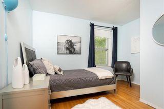 Photo 23: 510 Dominion Street in Winnipeg: Wolseley Residential for sale (5B)  : MLS®# 202118548