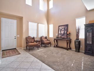 Photo 12: SANTEE House for sale : 3 bedrooms : 5072 Sevilla St