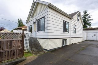 Photo 35: 1991 17th Ave in : CR Campbellton House for sale (Campbell River)  : MLS®# 856765
