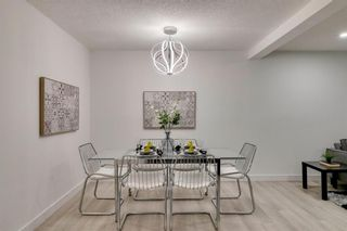Photo 13: 257 Bedford Circle NE in Calgary: Beddington Heights Semi Detached for sale : MLS®# A1112060