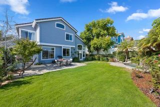 Photo 39: House for sale : 4 bedrooms : 568 Crest Drive in Encinitas