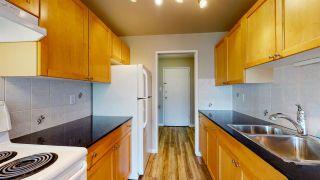 Photo 10: 11415 41 Avenue NW in Edmonton: Zone 16 Condo for sale : MLS®# E4242772