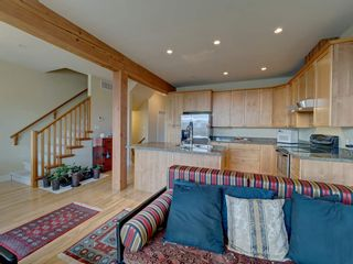 Photo 17: 7 728 GIBSONS WAY in Gibsons: Gibsons & Area Townhouse for sale (Sunshine Coast)  : MLS®# R2537940