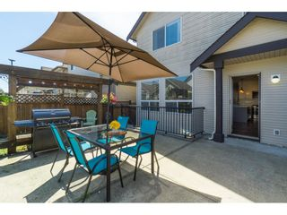 """Photo 37: 19443 66A Avenue in Surrey: Clayton House for sale in """"COOPER CREEK"""" (Cloverdale)  : MLS®# R2466693"""