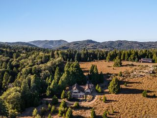 Photo 5: PALOMAR MTN House for sale : 7 bedrooms : 33350 Upper Meadow Rd in Palomar Mountain