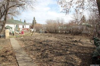 Photo 30: 317 2nd Avenue East in Watrous: Residential for sale : MLS®# SK849485