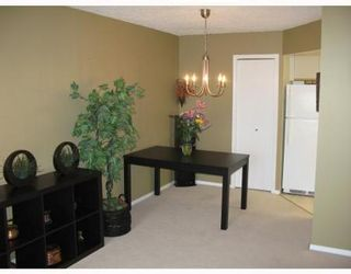 Photo 4: # 402 2915 GLEN DR in Coquitlam: House for sale (Canada)  : MLS®# V758853