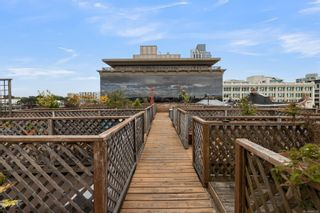 Photo 36: 301 648 Herald St in : Vi Downtown Condo for sale (Victoria)  : MLS®# 886332