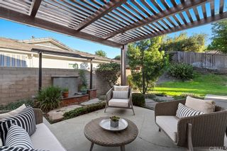 Photo 14: 26512 Cortina Drive in Mission Viejo: Residential for sale (MS - Mission Viejo South)  : MLS®# OC21126779