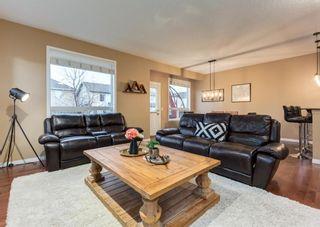 Photo 7: 156 Silverado Range Close SW in Calgary: Silverado Detached for sale : MLS®# A1104016