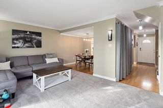 Photo 23: 7 331 Robert St in : VW Victoria West Row/Townhouse for sale (Victoria West)  : MLS®# 867098