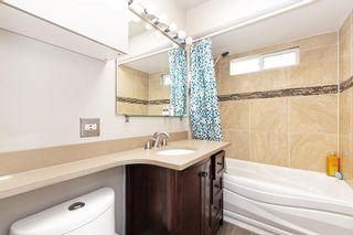 Photo 12: 709 QUADLING Avenue in Coquitlam: Coquitlam West House for sale : MLS®# R2577078
