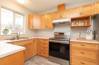 Photo 2: 12 941 Malone Rd in : Du Ladysmith Row/Townhouse for sale (Duncan)  : MLS®# 869206