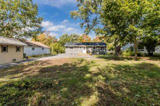 Photo 26: 147 Cottage Street in Berwick: 404-Kings County Residential for sale (Annapolis Valley)  : MLS®# 202100818