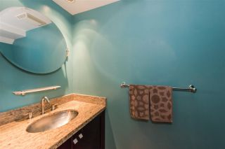 """Photo 31: 509 10 RENAISSANCE Square in New Westminster: Quay Condo for sale in """"MURANO LOFTS"""" : MLS®# R2177517"""