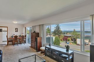 Photo 29: 232 McCarthy St in : CR Campbell River Central House for sale (Campbell River)  : MLS®# 874727