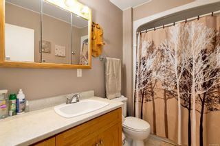 Photo 11: 3096 Rock City Rd in : Na Departure Bay House for sale (Nanaimo)  : MLS®# 854083
