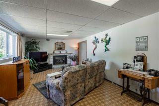 Photo 14: 5502 44 Avenue in Delta: Delta Manor House for sale (Ladner)  : MLS®# R2510731