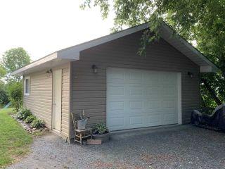 Photo 20: 19 W Richmond Street in Kawartha Lakes: Rural Eldon House (Bungalow-Raised) for sale : MLS®# X4518114
