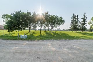 Photo 25: 67 Sunhurst Road SE in Calgary: Sundance Detached for sale : MLS®# A1131814
