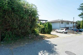 Photo 13: 701 ALDERSON Avenue in Coquitlam: Coquitlam West House for sale : MLS®# R2523510