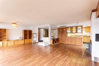Photo 14: 7130 Mark Lane in Central Saanich: CS Willis Point House for sale : MLS®# 887500