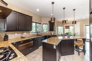 Photo 17: 8 OASIS Court: St. Albert House for sale : MLS®# E4254796