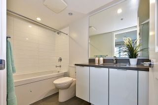 """Photo 15: 123 3333 BROWN Road in Richmond: West Cambie Townhouse for sale in """"AVANTI 3"""" : MLS®# R2524915"""