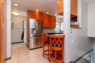Photo 9: 752 Newbury St in : SW Gorge House for sale (Saanich West)  : MLS®# 872251