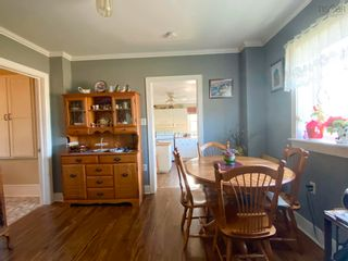 Photo 12: 119 Elliott Street in Pictou: 107-Trenton,Westville,Pictou Residential for sale (Northern Region)  : MLS®# 202121591