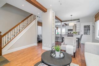 Photo 9: 173 N Centre Street in Oshawa: O'Neill House (2-Storey) for sale : MLS®# E4708477