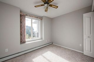 Photo 24: 1313 Tuscarora Manor NW in Calgary: Tuscany Apartment for sale : MLS®# A1060964