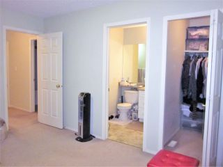 Photo 15: 3 13403 CUMBERLAND Road in Edmonton: Zone 27 House Half Duplex for sale : MLS®# E4235897
