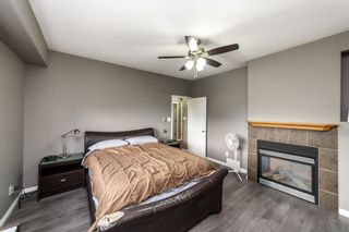 Photo 18: 64 Willowview Boulevard: Rural Parkland County House for sale : MLS®# E4249969