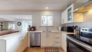 Photo 6: 6417 SAMRON Road in Sechelt: Sechelt District House for sale (Sunshine Coast)  : MLS®# R2536314