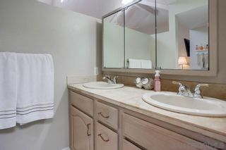 Photo 31: SERRA MESA Condo for sale : 4 bedrooms : 8642 Converse Ave in San Diego