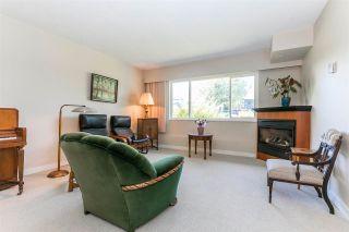 Photo 2: 5142 58B Street in Delta: Hawthorne Duplex for sale (Ladner)  : MLS®# R2584643