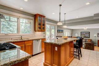 Photo 17: 6918 LEASIDE Drive SW in Calgary: Lakeview Detached for sale : MLS®# A1023720