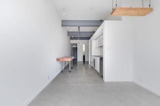 """Photo 7: 302 53 W HASTINGS Street in Vancouver: Downtown VW Condo for sale in """"PARIS BLOCK"""" (Vancouver West)  : MLS®# R2595006"""