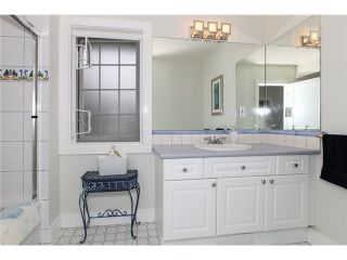 Photo 9: 5264 11th Avenue in Tsawwassen: Home for sale : MLS®# V1071812