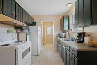 Photo 18: 241 Simon Street: Shelburne House (Backsplit 3) for sale : MLS®# X5213313