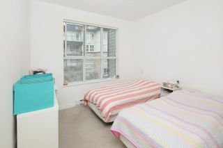 "Photo 15: 306 3479 WESBROOK Mall in Vancouver: University VW Condo for sale in ""ULTIMA"" (Vancouver West)  : MLS®# R2144882"