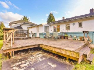 Photo 14: 5071 BLUNDELL Road in Richmond: Granville House for sale : MLS®# R2024999
