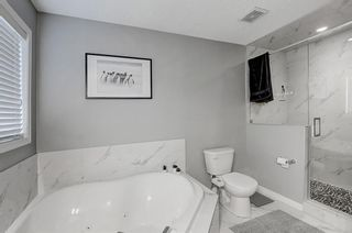 Photo 27: 87 WINDFORD Drive SW: Airdrie Detached for sale : MLS®# C4303738