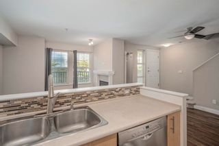 Photo 12: 14 7077 EDMONDS Street in Burnaby: Highgate Townhouse for sale (Burnaby South)  : MLS®# R2619133
