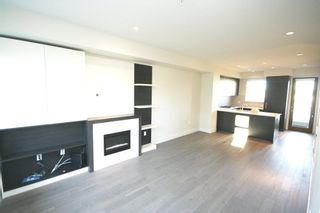 Photo 3: 5536 OAK STREET in Vancouver West: Home for sale : MLS®# R2108061